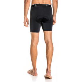 Schöffel 2h Skin Pants Men, negro